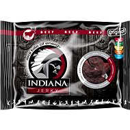 Jerky (beef) Original 100g - Dried meat