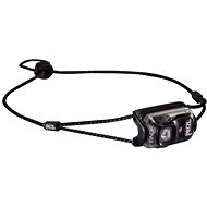 Petzl Bindi Black - Headlamp