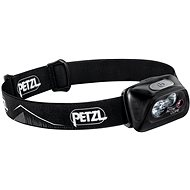 Petzl Actik Core 2019 Black - Headlamp