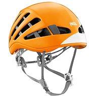 Petzl METEOR 2 orange - Helma