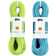 Petzl MAMBO 10,1 mm, délka 50 - 70m - Dynamické lano
