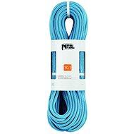Petzl MAMBO 10,1 mm x 70 m blue - Dynamické lano