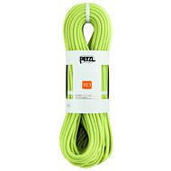 Petzl MAMBO 10,1 mm x 60 m yellow - Dynamické lano