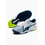 PUMA Explode XT 3 - Indoor shoes