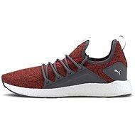 Puma NRGY Neko Knit - Running Shoes