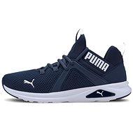 PUMA Enzo 2 - Running Shoes