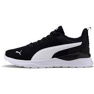 Puma Anzarun Lite černá/bílá - Boty pro volný čas