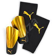 Puma ftblNXT PRO Flex sleeve - Fotbalové chrániče