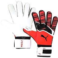 Puma One Grip 1 RC - Goalkeeper Gloves