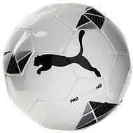 PUMA Pro Training MS vel.5 - Fotbalový míč