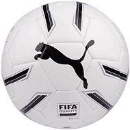 PUMA ELITE 2.2 FUSION FifaQuality vel.5 - Fotbalový míč