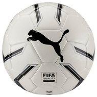 Fotbalový míč PUMA ELITE 2.2 FUSION vel.4 - Fotbalový míč
