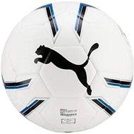 Fotbalový míč PUMA Pro Training 2 HYBRID vel.5 - Fotbalový míč