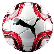 PUMA FINAL 5 HS Trainer vel.3 - Fotbalový míč