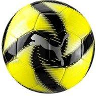 PUMA FUTURE Flare Ball vel.3 - Fotbalový míč