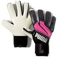 Puma ULTRA Grip 1 Hybrid Pro vel. 10 - Brankářské rukavice