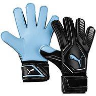 PUMA King Aqua vel. 10,5 - Brankářské rukavice