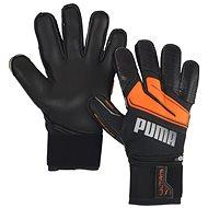Puma ULTRA Protect 1 RC vel. 8 - Brankářské rukavice