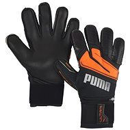 Puma ULTRA Protect 1 RC vel. 10 - Brankářské rukavice