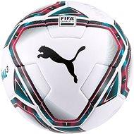 Fotbalový míč PUMA Final 3 FIFA Quality Ball vel. 5 - Fotbalový míč