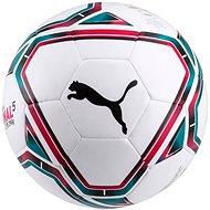 PUMA teamFINAL 21 Lite Ball, 290g, size 5 - Football
