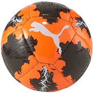 Fotbalový míč Puma SPIN miniball - Fotbalový míč