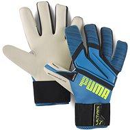 Puma ULTRA Grip 1 Hybrid Pro vel. 8 - Brankářské rukavice