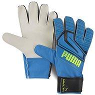 Puma ULTRA Grip 4 RC - Brankářské rukavice