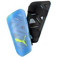 PUMA ULTRA Light Strap - Fotbalové chrániče