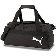 PUMA teamGOAL 23 Teambag S černá - Sportovní taška