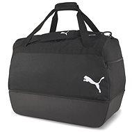 PUMA teamGOAL 23 Teambag, M, BC, Black - Sports Bag
