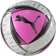 Puma ICON ball vel. 3 - Fotbalový míč