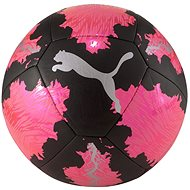 Puma SPIN ball vel. 3 - Fotbalový míč