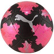 Puma SPIN ball vel. 4 - Fotbalový míč