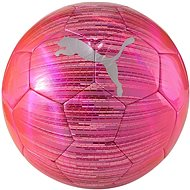 Puma TRACE ball vel. 3 - Fotbalový míč