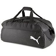 Puma teamFINAL 21 Teambag M, černá - Sportovní taška