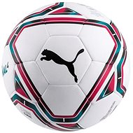 Puma Final 4 IMS Hybrid Ball - Fotbalový míč