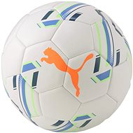 Puma Futsal 1 FIFA Quality Pro - Fotbalový míč