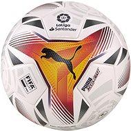Puma LaLiga 1 ACCELERATE (FIFAQP) - Fotbalový míč