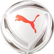 Puma Icon Ball size 4