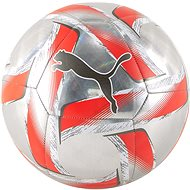 Puma Spin Ball size 4