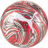 Puma Shock Ball Size 5
