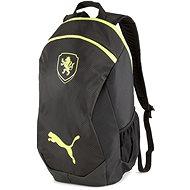 PUMA_FACR FINAL21 Backpack