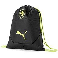 PUMA_FACR FINAL Gym sack