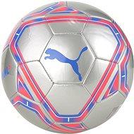PUMA_Final 6 MS Ball vel. 4