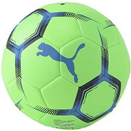 PUMA_PUMA Explode Training vel. 0 - Fotbalový míč