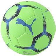 PUMA_PUMA Explode Training vel. 1 - Fotbalový míč