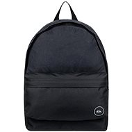 Quiksilver Everyday Poster Plus 25L M Backpack KVAW - Batoh