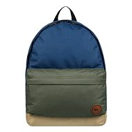 Quiksilver Everyday Poster Plus 25L M Backpack TMP0 - Městský batoh