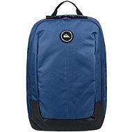 Quiksilver Small Upshot 18L M Backpack BTE0 - Batoh
